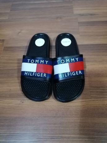 Papuci bărbați Tommy
