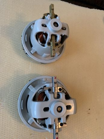 Motor aspirator ametek karcher nilfisk wurth profesional industrial no