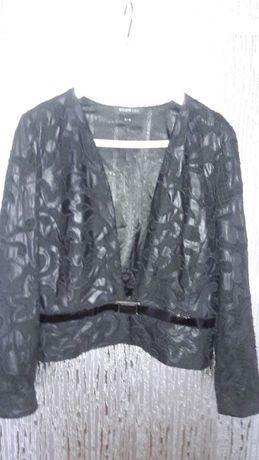 Продам пиджак WAGGON Paris.