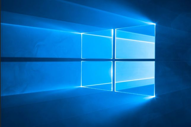 Instalare /Devirusare Windows 10 Pro, 8.1, si 7 la domiciliu - 55LEI
