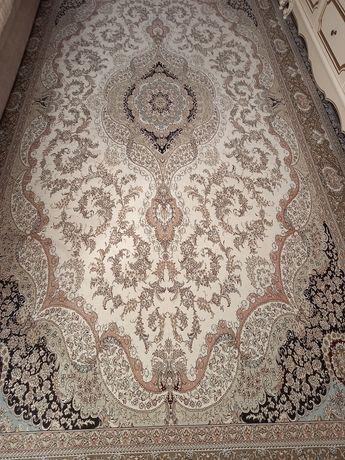 Продам ковёр без ворса