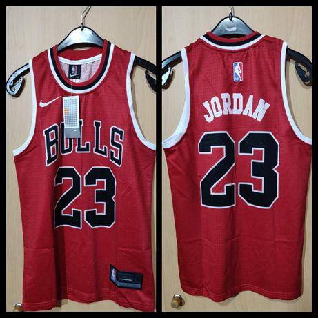 Maiouri Jordan 23