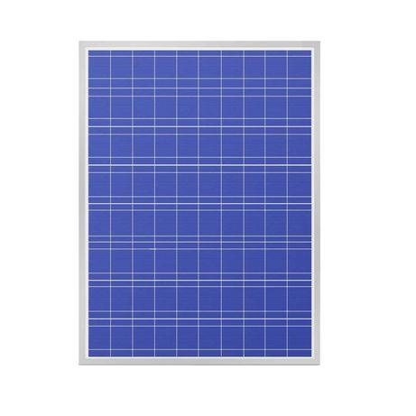 Солнечная панель SamenSolarPanel-280 Ватт