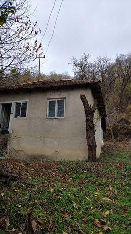 Casa de Vanzare intre Buzau si Brasov
