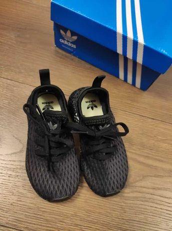 Детски маратонки Адидас Adidas