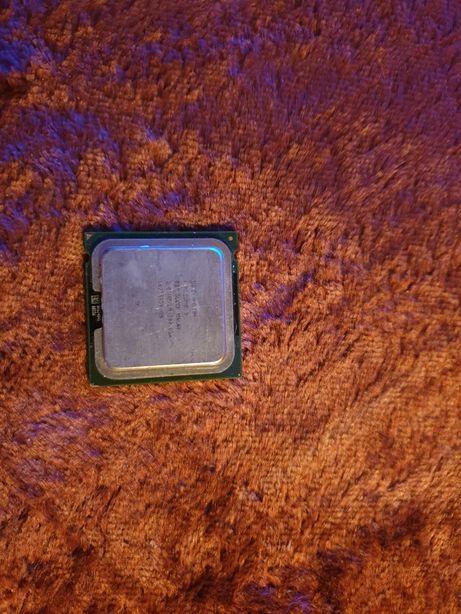 Procesor Pc Intel Core I4 2000 socket1000 Sandy Bridge 3c / 3t