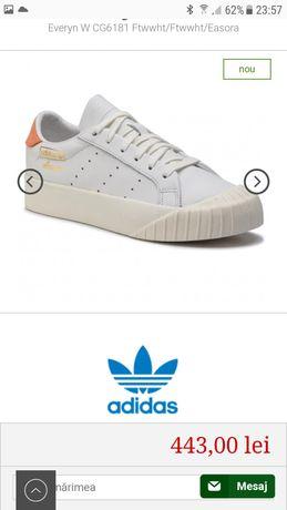 Adidas Everyn W absolut noi