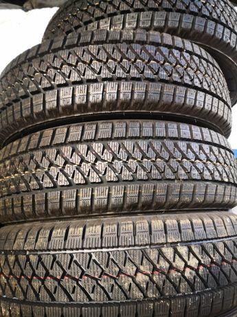 195 65 16С гуми нови 195 65 16C novi gumi