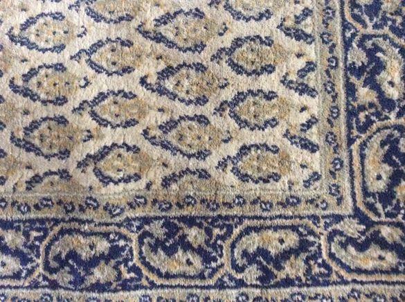 персийски килим 2.00/1.50