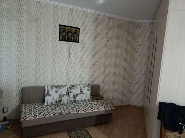 Продается 1 комнатная квартира в ЖМ Лесная Поляна (Лесной поляне)