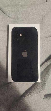 Iphone 12 ,achizitionat aug 2021 garantie