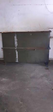 Продавам резервоар цистерна