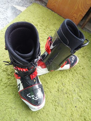 обувки dynafit dyna