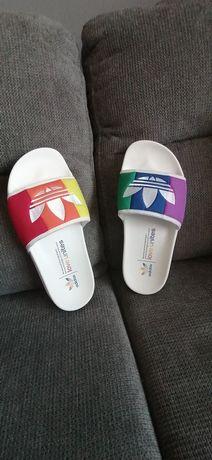 Vand papuci