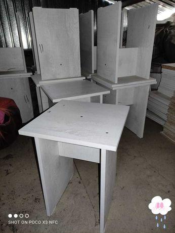 Табуретка стул..