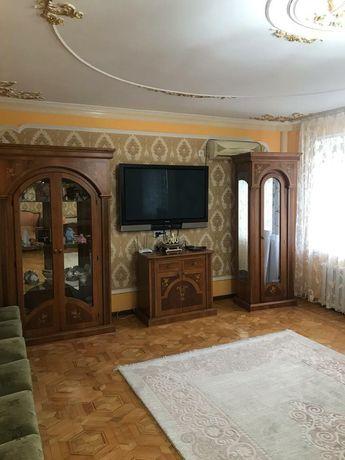 Гостиная мебель х