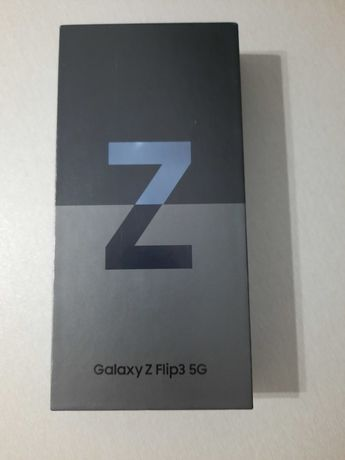 Samsung z3 flip 128gb