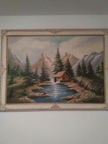 Vând tablou
