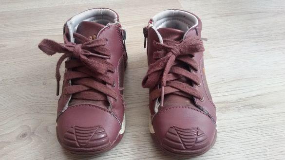 обувки за момиче- 9лв, обувки за момче - 10лв