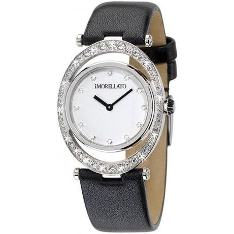 Часовник Морелато