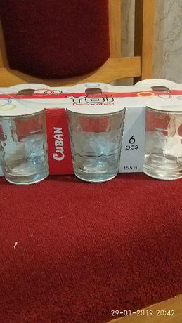 чинии и чаши