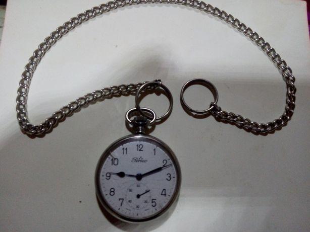 Ceas elvețian Perseo 160
