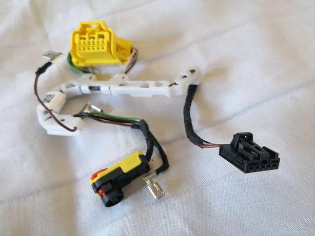 Cablu cablaj volan airbag comenzi golf 7 passat b8 Tiguan 5G0971584C