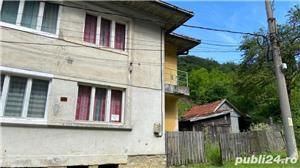 Casa Anina