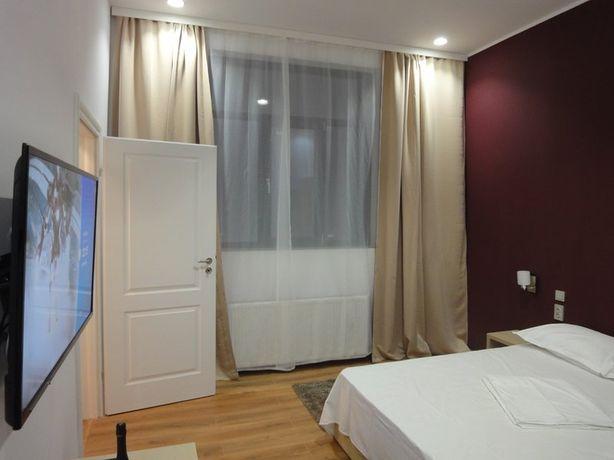Apartamente lux regim hotelier, centru, Vitan,Berceni, Rin Grand Hotel