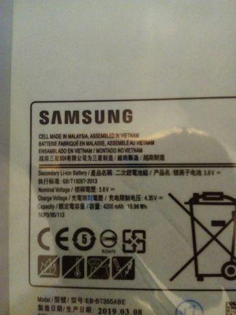 Батарея на самсунг