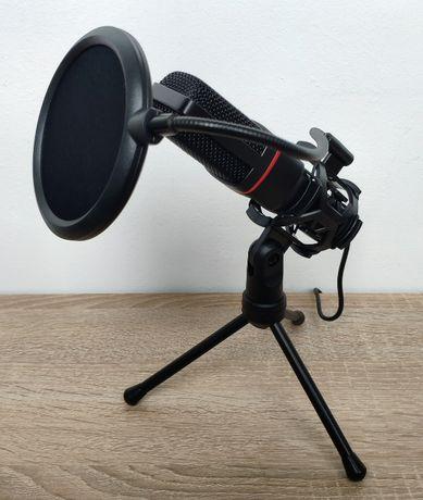 Microfon Redragon Seyfert
