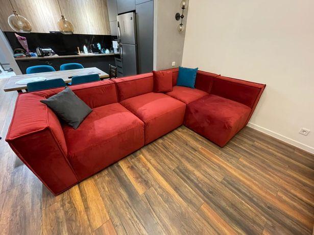 Мебель на закакз