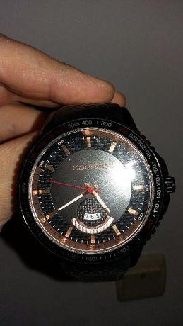 Часовник K&Bros  Italy