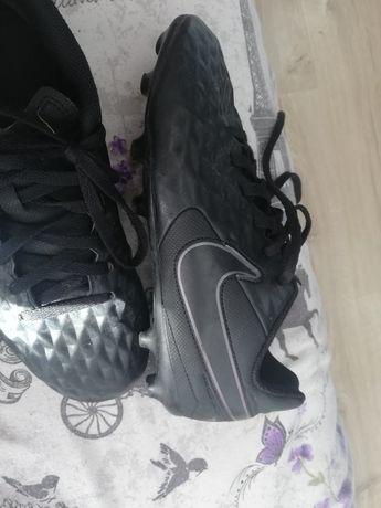 Детски бутонки Nike
