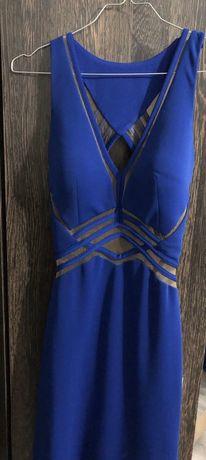 Дълга рокля j'adore