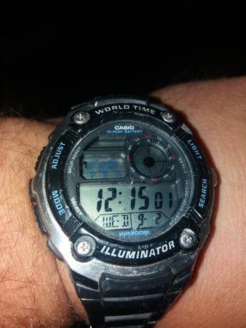 ceas casio AE 2100W