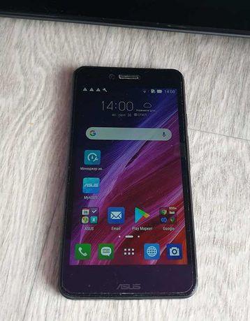 продам телефон Asus New Padfone Infinity A86 (не видит сим)