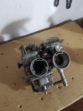 Carburator Yamaha XT 600 TT 600