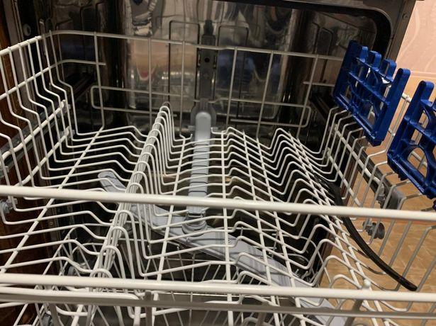 Продается посудамоечная машина