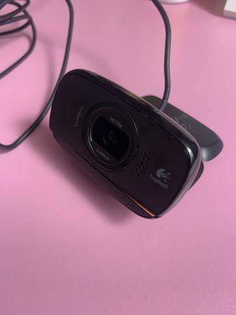 Camera WEB Logitech HD 720p