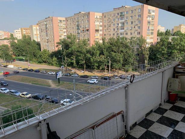 Vand apartament 4 camere confort 1 Drumul Taberei