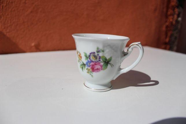 Cana cafea ROSENTHAL, stare perfecta, inceputul secolului 20