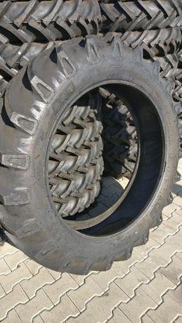 Anvelopă 14.00-38 BKT TR135 !! 12PR !! TT spate tractor U650