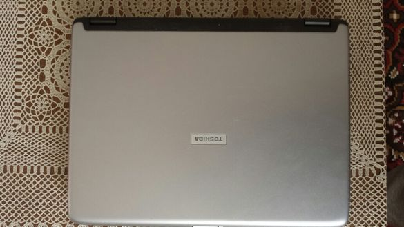Toshiba satellite m30x -102