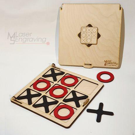 Настолни игри от дърво - шах, дама, домино, табла и др.
