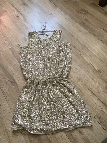 Mango рокля