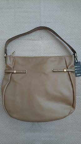 Дамски чанти - внос от Италия