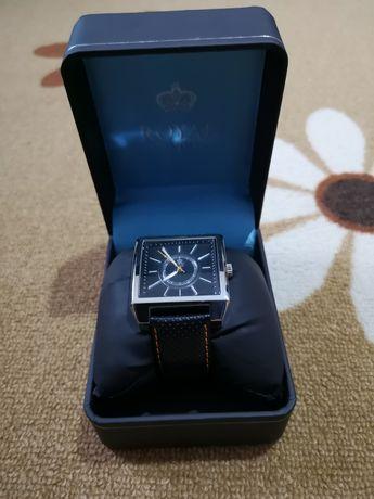Часовник Royal London