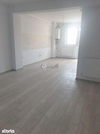 Galata Apartament 1 Camera 39Mp