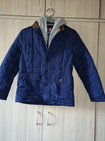 Детско сако тип яке